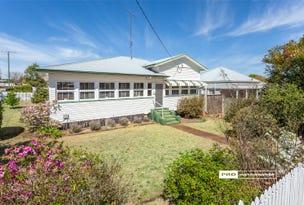 58 Bridge Street, East Toowoomba, Qld 4350