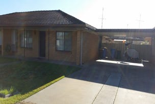 4/23 ULUPNA STREET, Finley, NSW 2713