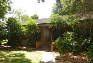 86 Torgannah Road, Koonoomoo, Vic 3644