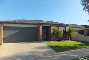 7 Greybox Way, Kialla, Vic 3631