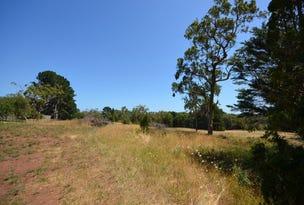 Lot 1 Caledonian Hill Road, Bolwarra, Vic 3305