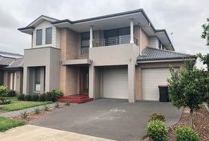 15 Trevor Housley Avenue, Bungarribee, NSW 2767