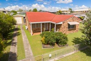 15 Cashmore Lane, Evans Head, NSW 2473