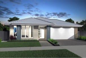 Lot 410 Ridgmont Circuit, Thornton, NSW 2322