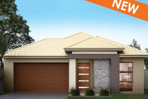 LOT 350 North Harbour, Burpengary, Qld 4505