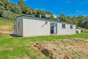 161 Raymond Road, Gunns Plains, Tas 7315