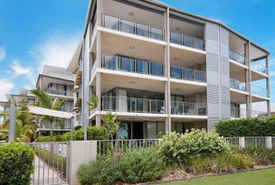 16/131-133 Welsby Parade, Bongaree, Qld 4507