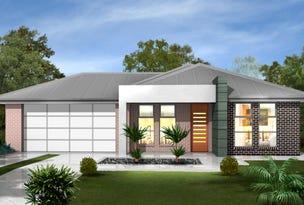Lot Size 450m2 Bluestone Estate, Mount Barker, SA 5251