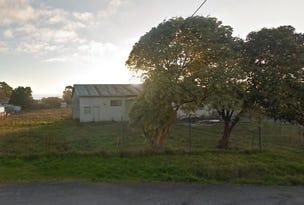 Lot 26, 29 Davis Street, Nyora, Vic 3987
