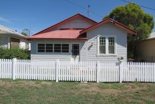 29 Henry Street, Werris Creek, NSW 2341