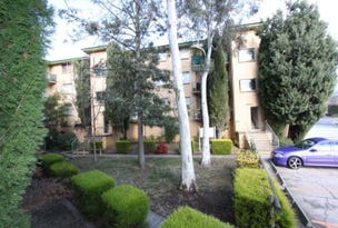 22 14 King Street, Queanbeyan, NSW 2620