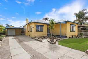 519 Kotthoff Street, Lavington, NSW 2641