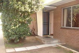 2/96 Elgin Street, Sale, Vic 3850