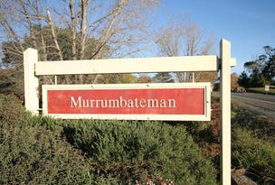 7 McClung Drive, Murrumbateman, NSW 2582
