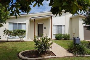 24 Rangeleigh Court, Palmwoods, Qld 4555