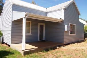 41 Mahonga Street, Condobolin, NSW 2877