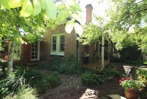 15 Cooper Street, Cootamundra, NSW 2590
