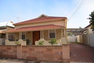 89 Flinders Terrace, Port Augusta, SA 5700