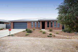 4 Comet Place, Estella, NSW 2650