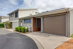 8/20 Gympie Road, Tin Can Bay, Qld 4580