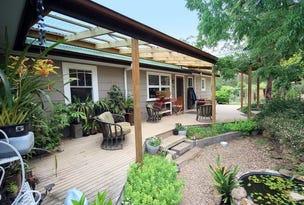 9 Back Creek Road, Nethercote, NSW 2549