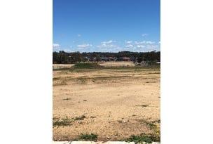 Lot 3320 Foskett Road, Edmondson Park, NSW 2174
