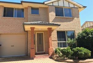 11/41-43 Stanbrook St, Fairfield Heights, NSW 2165