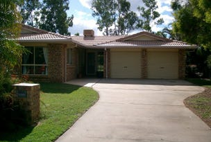 66 Staal Crescent, Emerald, Qld 4720