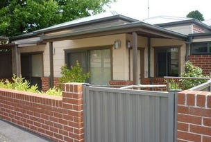 115 Lurline Street, Katoomba, NSW 2780