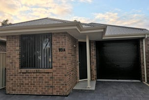 83A Railway Terrace, Largs North, SA 5016