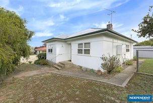 51 Meehan Street, Yass, NSW 2582