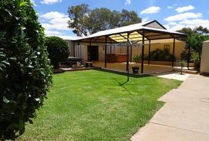 191 Harvey Street, Broken Hill, NSW 2880