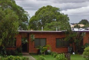 Unit 2/43 Sea Street, Kempsey, NSW 2440
