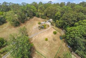18a Tibouchina Close, Bellingen, NSW 2454