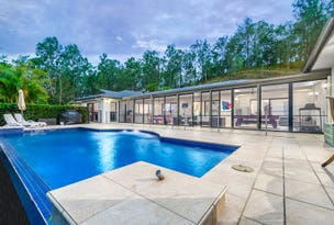 230 Smiths Road, Wights Mountain, Qld 4520