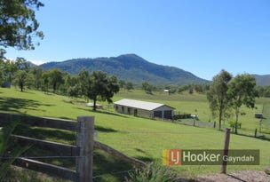 2 Huth Rd, Mount Perry, Qld 4671