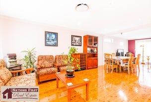 6 Durward Street, Dean Park, NSW 2761