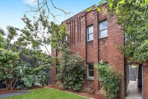 1/54 Garland Road, Naremburn, NSW 2065