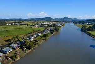 203 Tweed Valley Way, South Murwillumbah, NSW 2484