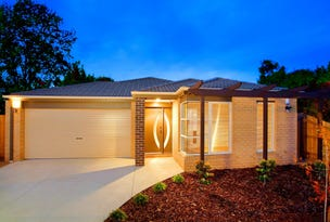 L38 Langley, Lang Lang, Vic 3984