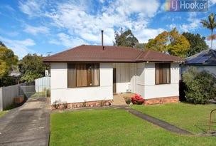 26 Charlton Road, Lalor Park, NSW 2147