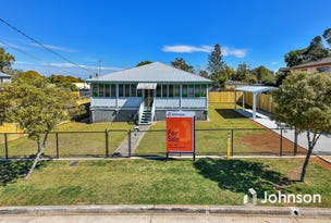 21 Siemons Street, One Mile, Qld 4305