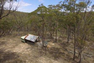 202 Long Gulley Road, Bannaby, NSW 2580