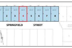 Lot 4 Springfield Street, Oberon, NSW 2787