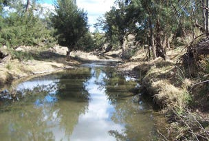 1087 & 1089 Cullingral Road, Merriwa, NSW 2329