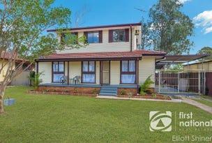 39 Kavieng Ave, Whalan, NSW 2770