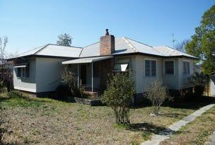 197 Hawker Street, Quirindi, NSW 2343