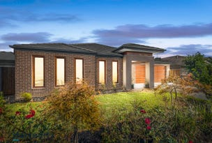 22 Dwyer Court, Koo Wee Rup, Vic 3981