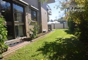 3/36 OVENS STREET, Wangaratta, Vic 3677