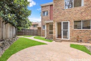 9/70-72 Jenner Street, Baulkham Hills, NSW 2153